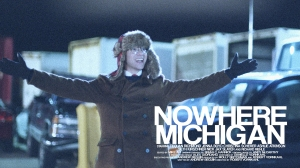 ray-we-regoing-to-michigan-1